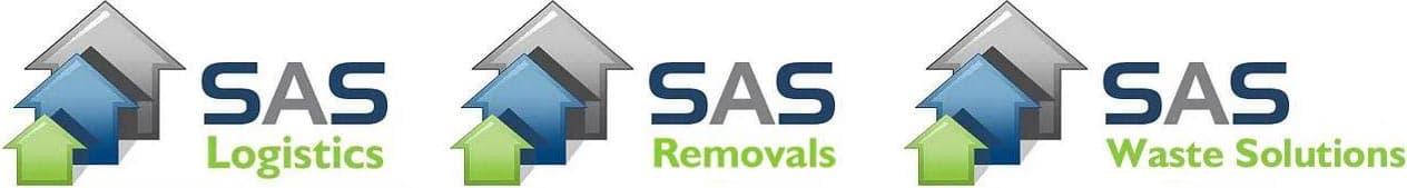 sas logo new